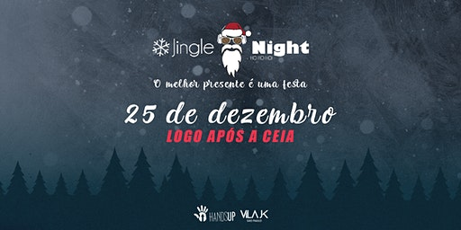 Jingle Night 2019