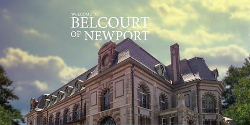 Belcourt of Newport