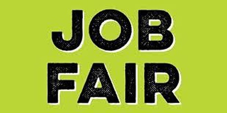 Atria Senior Living-Lafayette Hill Job Fair 12/17 tickets