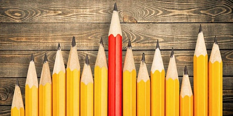 Introduction to Drawing with Pencil - The Basics | Adult Art Class tickets
