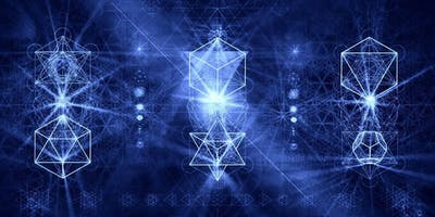 Awaken Your True Starseed-Multidimensional Nature: The Dance into Light.