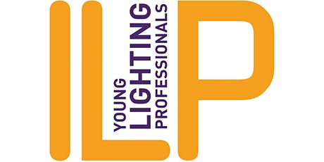 Young Lighting Professionals CPD day & emergency escape experience tickets