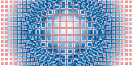 Home Educators Group - Victor Vasarely and the optical art tickets