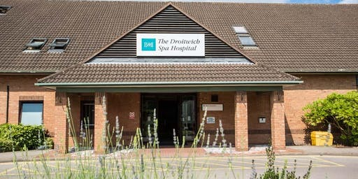 FREE Patient Event: Bowel Cancer - Signs and symptoms to look out for