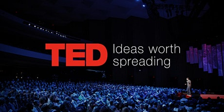 EBBC Munich - TED talks end-of-the-year session tickets