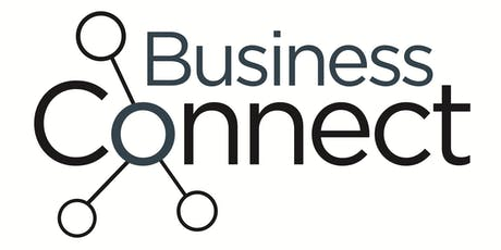 Business Connect Festive Network Event  tickets