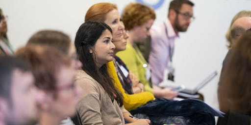 RDS SE: NIHR Research programmes workshop