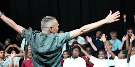 Community Music Practice: Working with Disabled People and Young People with Special Educational Needs   Goldsmiths, University of London tickets
