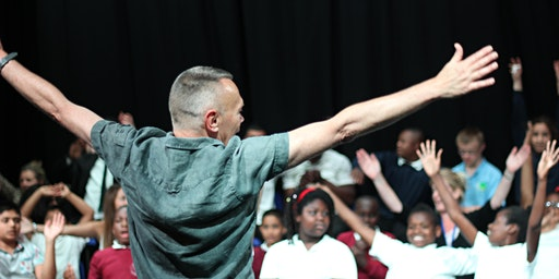 Community Music Practice: Working with Disabled People and Young People with Special Educational Needs | Goldsmiths, University of London