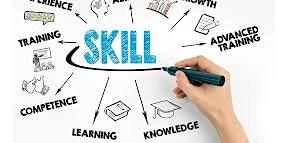 Workforce Inclusivity Seminar – Discovering Untapped Talent
