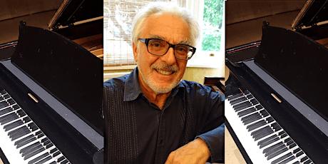 Chopin Plus with Allan Schiller tickets