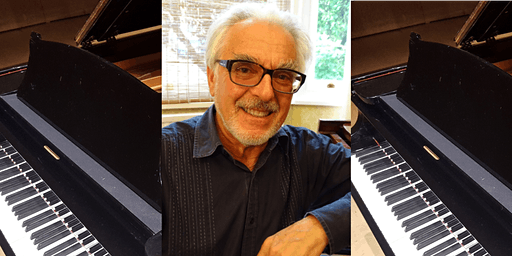Chopin Plus with Allan Schiller