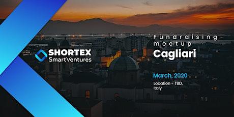 Global SHORTEX Roadshow 2.0 in Cagliari biglietti