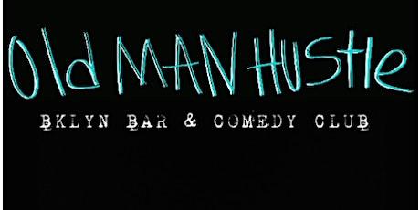 10 PM Saturday Comedy Showcase Extravaganza tickets