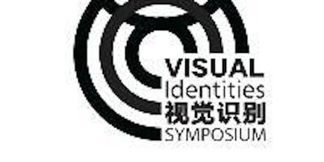 VISUAL IDENTITY: ARTIST SYMPOSIUM tickets