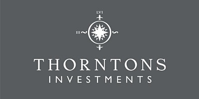 Thorntons Investments Breakfast Seminar - St Andrews Golf Museum