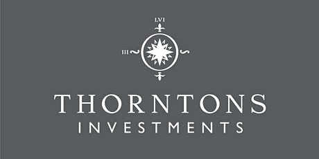 Thorntons Investments Breakfast Seminar - St Andrews Golf Museum tickets
