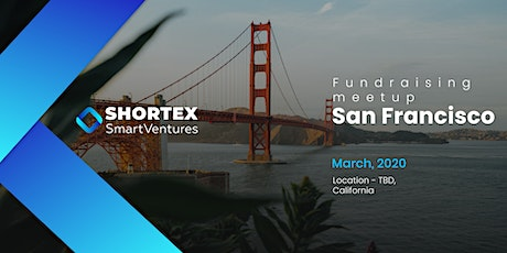 Global SHORTEX Roadshow 2.0 in San Francisco tickets