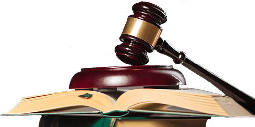 School Law 101