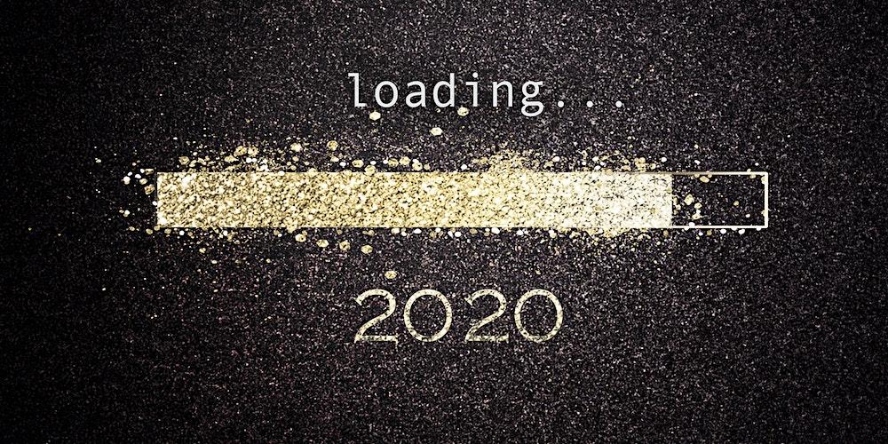 14 january 2020