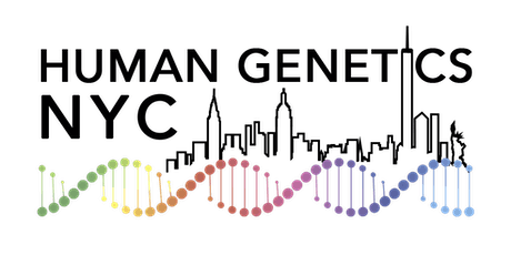 9th Human Genetics in NYC Conference tickets