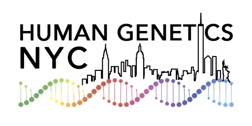 9th Human Genetics in NYC Conference