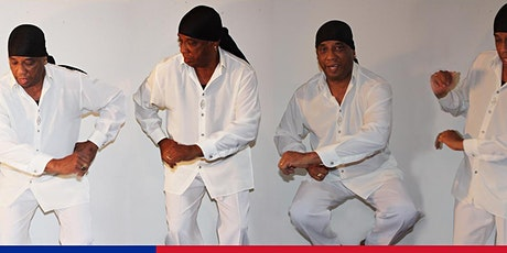 AFRO-CUBAN EXPERIENCE WITH HOMERO GONZALEZ (60min)@ Morley College (Waterloo) tickets