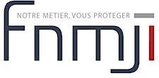 FNMJI logo