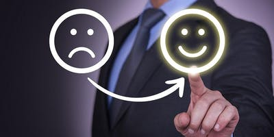 Traiter avec les clients difficiles