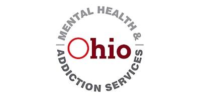 Mental Health 101 (Akron 4.16.2020)