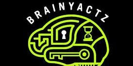 NAWIC December Event - Escape Room Challenge at Brainyactz