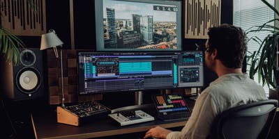 Masterclass Cubase 10.5 | Star's Music Lille