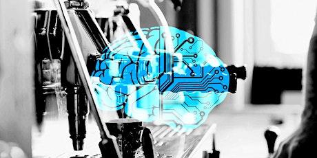 Facilitate to innovate: Facilitation als Schlüsselkompetenz im Unternehmen Tickets