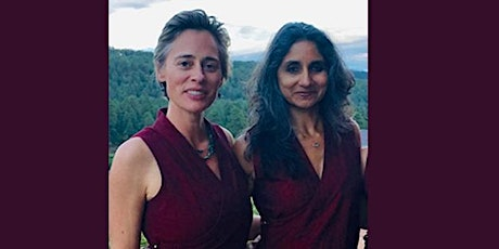 Wisdom Rising: Celebrating the empowered feminine through meditations, kirtan, and stories of great women | 3/14/2020 tickets