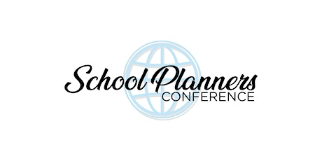 19th Annual School Planners Conference and Pre-Conference GIS Boot Camps tickets