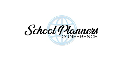 19th Annual School Planners Conference and Pre-Conference GIS Boot Camps