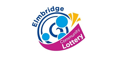 Elmbridge Community Lottery Launch Event