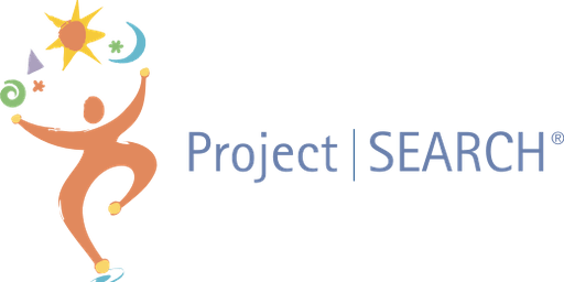 Project SEARCH Information Sessions 2019 - 2020