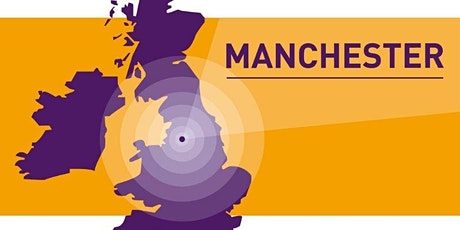 ILP Manchester - Asset Management, ATOMS, Structures and 18th Edition Regulations tickets