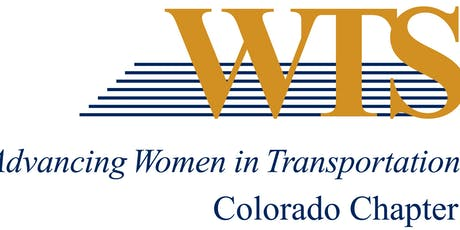 RTD / Addressing Challenges to Serve Our Region: A Q &A panel tickets