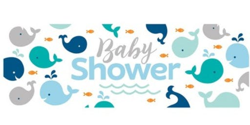 Let's shower baby Adonis with love!!