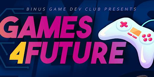 Seminar Games 4 Future