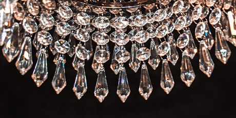 Modern Luxury Weddings 2020 Diamond Awards tickets
