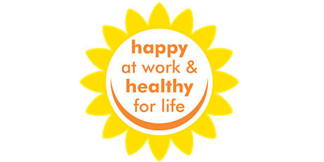 Mental health awareness for employees tickets