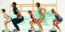 Spring into Summer : TMacLife Female Fitness Brunch