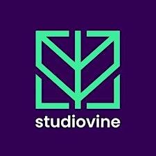 Studiovine  logo