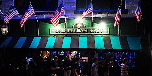 One Pelham East Live Music Event