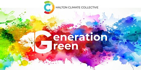 Generation Green Webinar #8 - Final Submission Q&A tickets