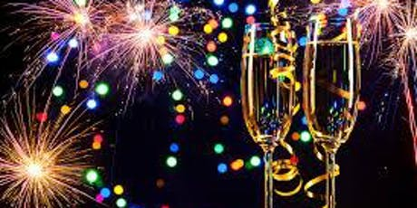 New Years's Eve Gala Dinner - Adults Only tickets
