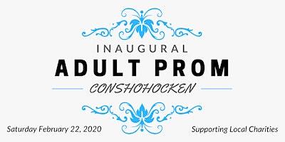 Conshohocken Adult Prom Title Sponsor The Great American Pub